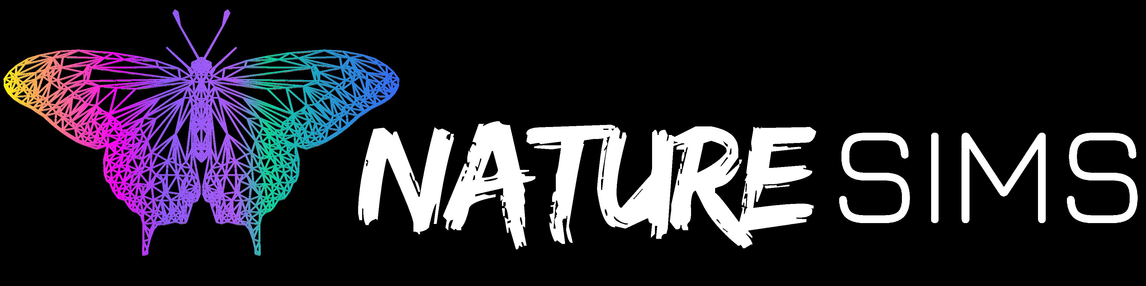 NatureSims